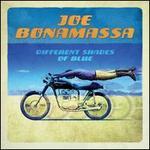 Different Shades of Blue - Joe Bonamassa