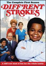 Diff'rent Strokes: Season 01