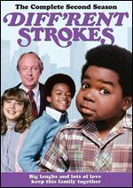 Diff'rent Strokes: Season 02