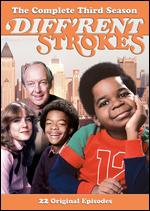 Diff'rent Strokes: Season 03 -