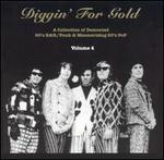 Diggin' for Gold, Vol. 4