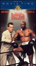 Diggstown - Michael Ritchie