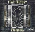 Digimortal [Limited Edition]