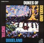 Digital Dixieland