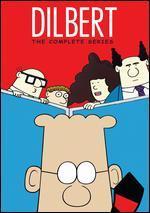 Dilbert: The Complete Series [3 Discs]