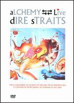 Dire Straits: Alchemy Live -