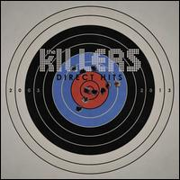 Direct Hits [2 LP] - The Killers