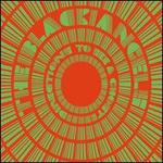 Directions to See a Ghost - The Black Angels