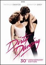 Dirty Dancing [30th Anniversary]