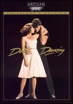 Dirty Dancing [Collector's Edition] - Emile Ardolino