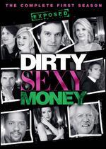 Dirty Sexy Money: Season 01 -