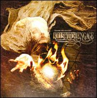 Disarm the Descent - Killswitch Engage