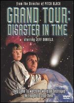 Disaster in Time - David N. Twohy