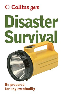 Disaster Survival -