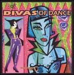Disco Nights, Vol. 1: Divas of Dance