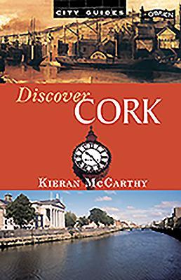 Discover Cork - McCarthy, Kieran