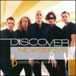 Discover: Newsboys
