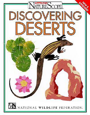 Discovering Deserts - National Wildlife Federation