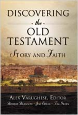 the contributions of the old and new testaments to the biblical ethics Read biblical theology of ot and nt by brevard s childs by  or discontinuity between the old and new testaments  biblical theology and ethics.