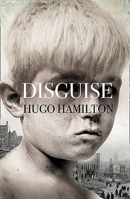 Disguise - Hamilton, Hugo