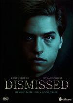 Dismissed - Benjamin Arfmann