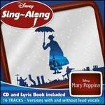 Disney Sing-Along: Mary Poppins
