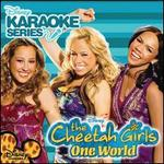 Disney's Karaoke Series: One World
