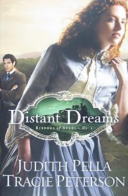 Distant Dreams - Pella, Judith