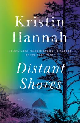 Distant Shores - Hannah, Kristin