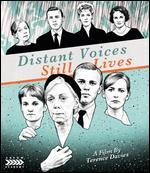 Distant Voices Still Lives [Blu-ray]