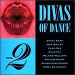 Divas of Dance, Vol. 2