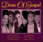 Divas of Gospel