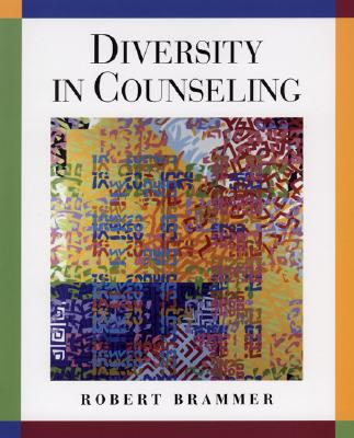 Diversity in Counseling - Brammer, Robert