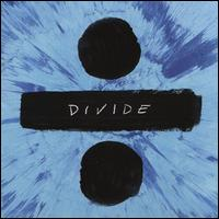 Divide [Deluxe Version] - Ed Sheeran