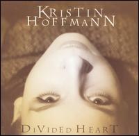 Divided Heart - Kristin Hoffmann