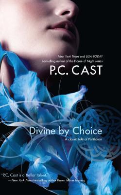 Divine by Choice - Cast, P C