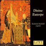 Divine Euterpe