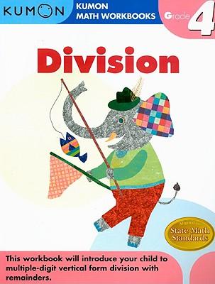 Division Grade 4 -