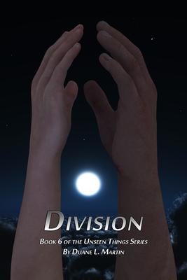 Division - Martin, Duane L