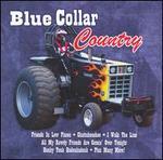 DJ Blue Collar Country
