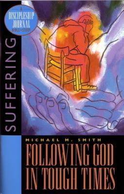 Dj : Following God in Tough Times - Discipleship, Journal