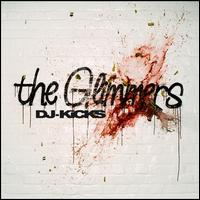 DJ-Kicks - The Glimmers
