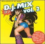 DJ Mix '97, Vol. 2