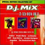 DJ Mix '97, Vols. 1 & 2