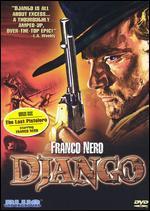 Django [2 Discs]