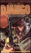 Django - Sergio Corbucci