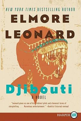 Djibouti LP - Leonard, Elmore