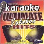DJ's Choice Jukebox Hits Karaoke