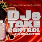 DJ's Take Control: The Collection