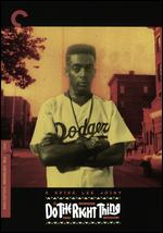 Do the Right Thing [Criterion Collection] - Spike Lee